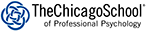 The Chicago School Of Professional Psychology Logo