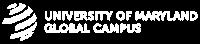 University of Maryland University College Logo