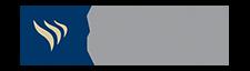 Vanguard University School for Professional Studies Logo