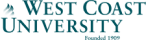 West Coast University Logo