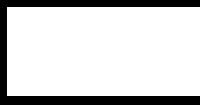 WGU - Ohio Logo