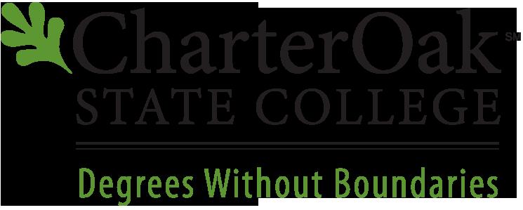 Charter Oak State College