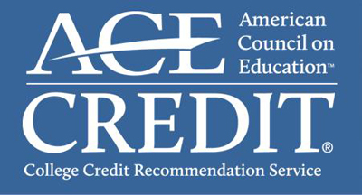 Ace Credit Logo