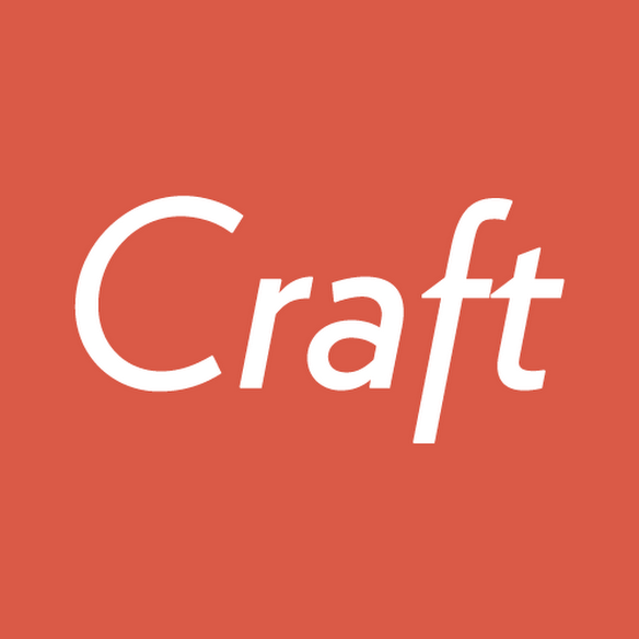 Google+ Community - The Craft Community