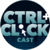 Craft Plugins with Ben Parizek - CTRL+CLICK CAST