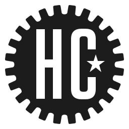 About That Craft CMS - Sam Hernandez