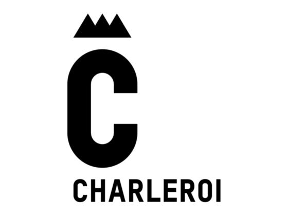 Ville de Charleroi - Romain Poirier