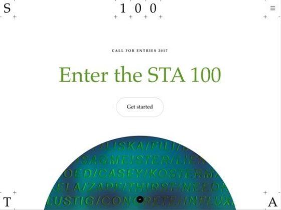 STA 100  - Thirst