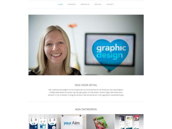 Designcombination - Noregt Creative Media