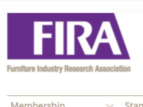 FIRA - Adam Menczykowski