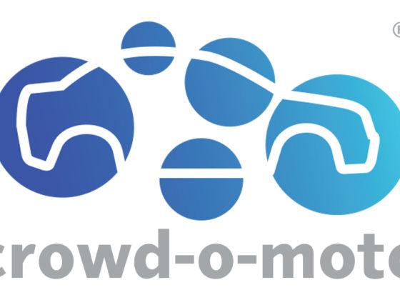 crowd-o-moto - Ryan White
