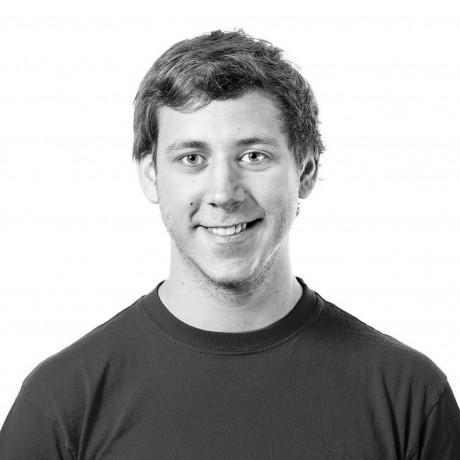 Rob Erskine,  - Crafting since 2013