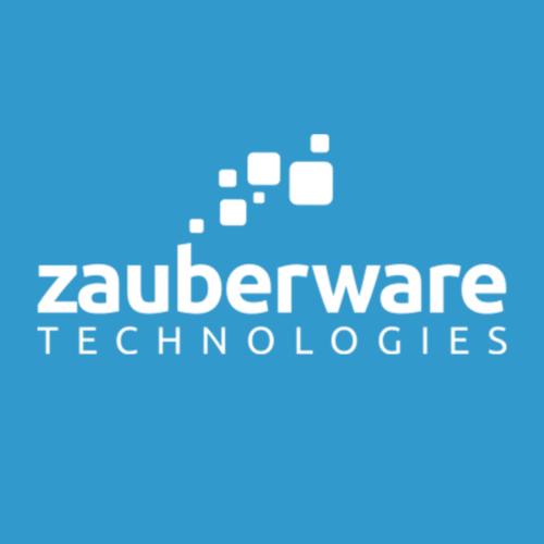 zauberware technologies,  - Crafting since 2016