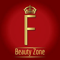 Feminaz Beauty Zone,  - Crafting since 2014