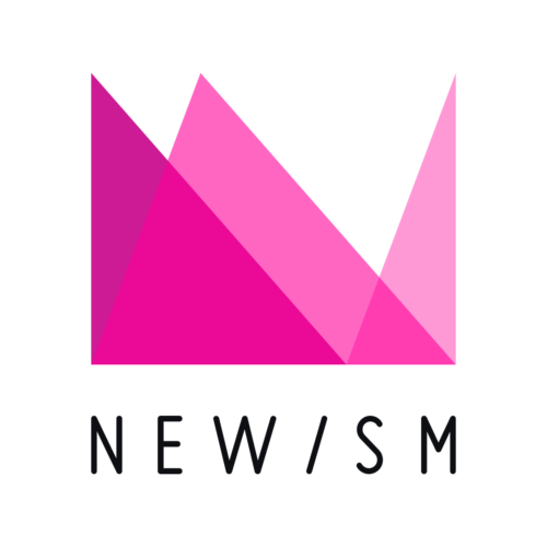Newism Web Specialists,  - Crafting since 2014