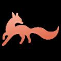 Kitsune Studio,  - Crafting since 2014