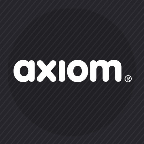 Axiom Design Partners,  - Crafting since 2015