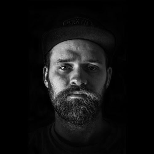 davidhellmann,  - Crafting since 2014