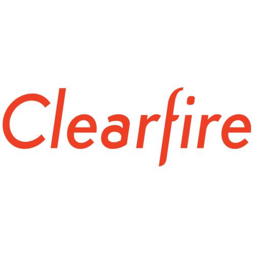 Clearfire, Inc.,  - Crafting since 2012