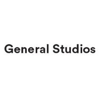 General Studios,  - Crafting since 2012
