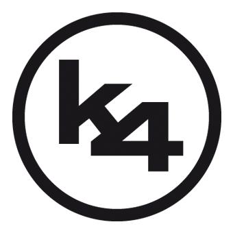 kreisvier communications ag,  - Crafting since 2014