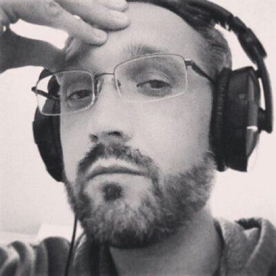 Seth Warburton,  - Crafting since 2015