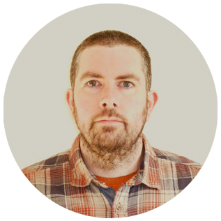 Steve Holland,  - Crafting since 2012