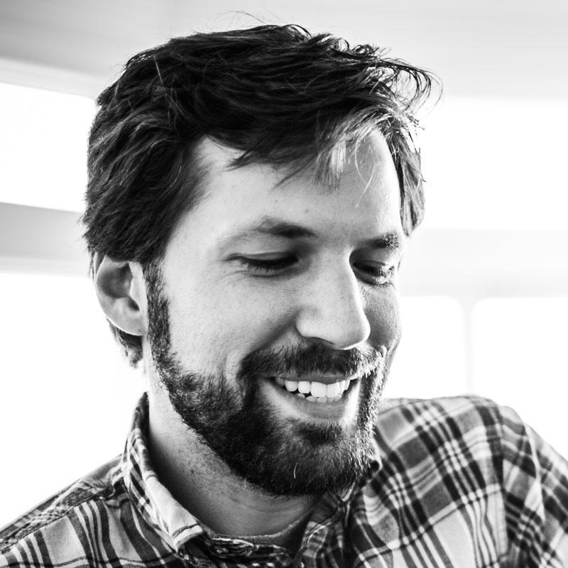 Eli Van Zoeren,  - Crafting since 2013