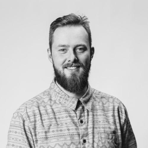 NORDENTWICKLER,  - Crafting since 2017