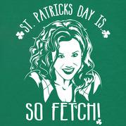 7d9704fd St. Patrick's Day Shirts Shirts & Clothing: Men, Women   Strange ...