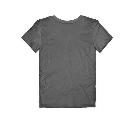 235eee68c Sweep The Leg Johnny! T-Shirt for Men & Women | Strange Cargo: Funny ...