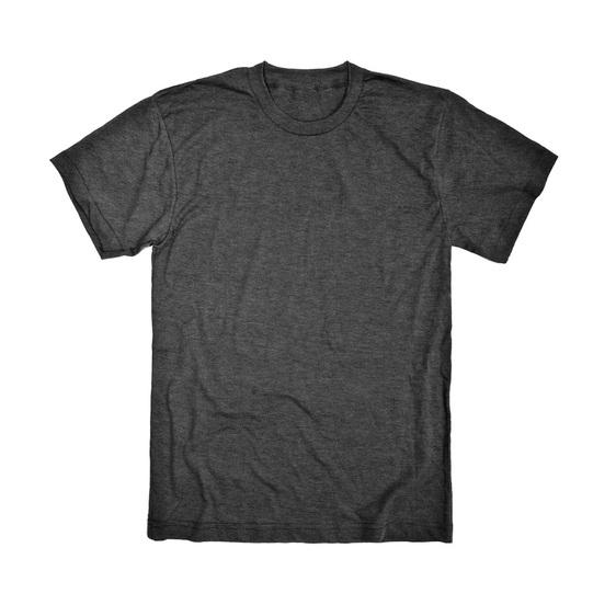4fbe502d4 Wolf Man T-Shirt for Men & Women | Strange Cargo: Funny & Cool Tees