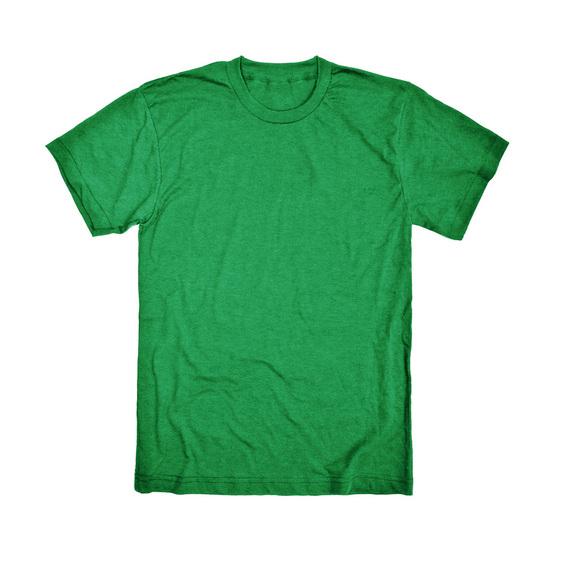 4d0d74f7 Touch My Elf T-Shirt for Men & Women | Strange Cargo: Funny & Cool Tees