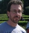 Jonathan Seidman, Ramesh Venkataramaiah