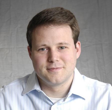 John Hugg