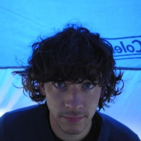 Brendan Ribera