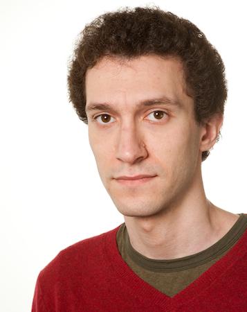 Andrey Breslav
