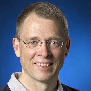 Lars Bak