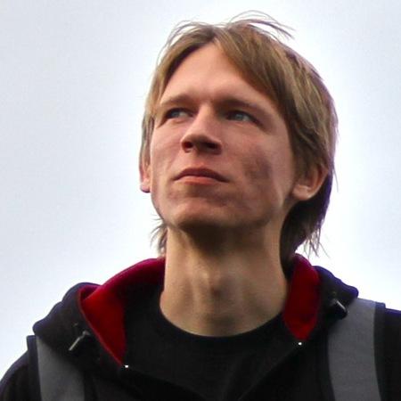 Daniel Spiewak