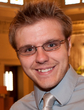 Chris Granger