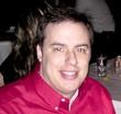 Clayton Bauman