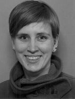 Stefanie Schirmer