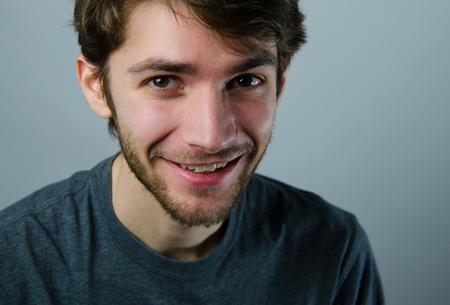 Evan Czaplicki