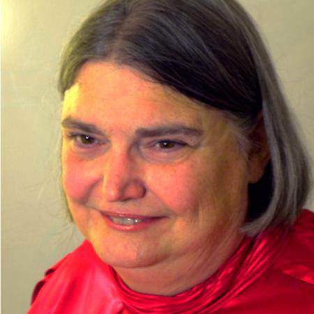 Anne Ogborn