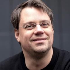 Jonas Bonér