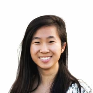 Joyce Xu