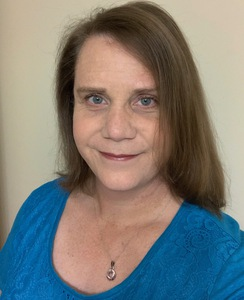 Paula Gearon