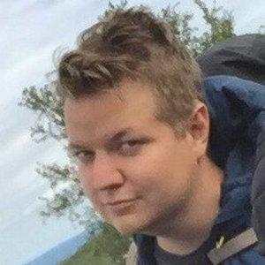 Patrik Kårlin