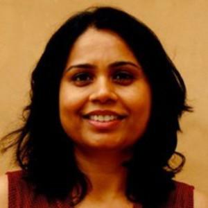 Sangeeta Handa