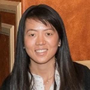 Celia Kung